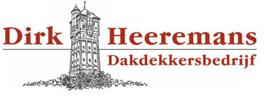 Dirk Heeremans Dakdekkers
